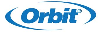 Orbit Irrigation
